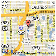 1220_Sligh_Blvd_map2.jpg